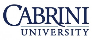 Cabrini University -supports YEA Philadelphia