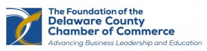 Foundation of the Delaware County Chamber of Commerce