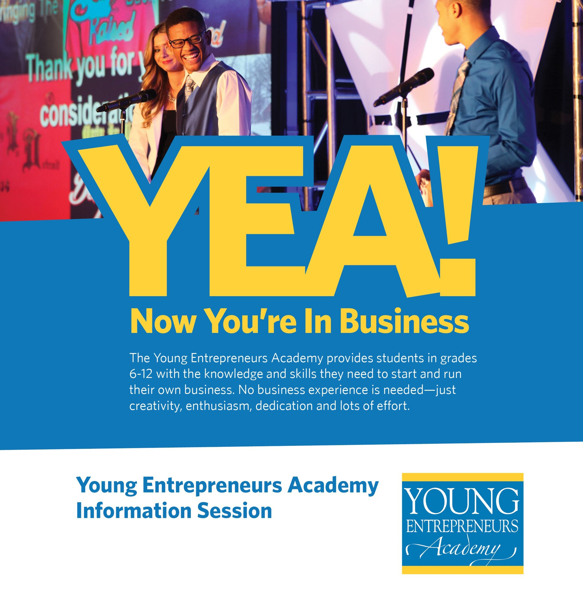 yea - now you're in business_yeaphilly